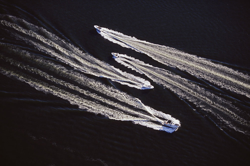 4_motor_boats ALEX MACLEAN