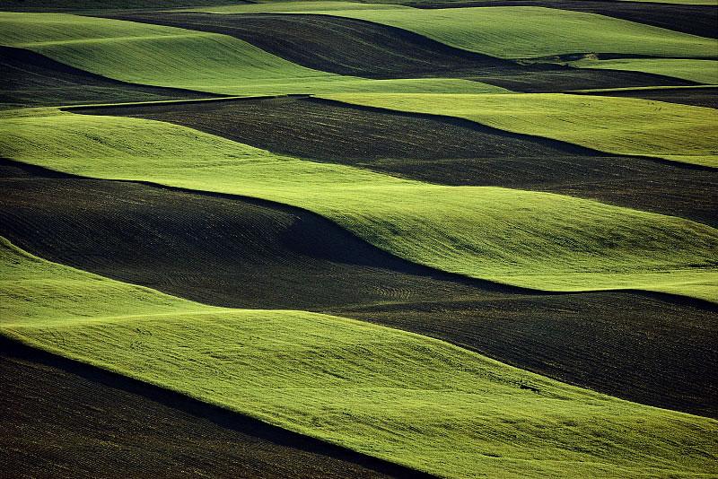 dryland_farming ALEX MACLEAN