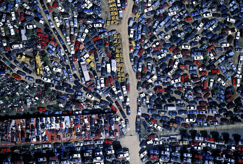 junkyard_access_rd ALEX MACLEAN