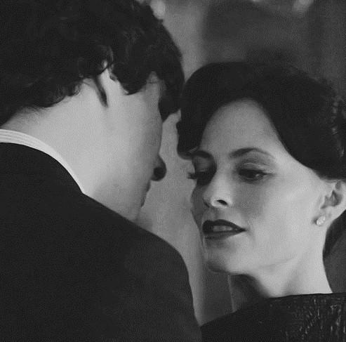 шерлок холмс и доктор ватсон знакомство смотреть онлайн бесплатно в хорошем качестве