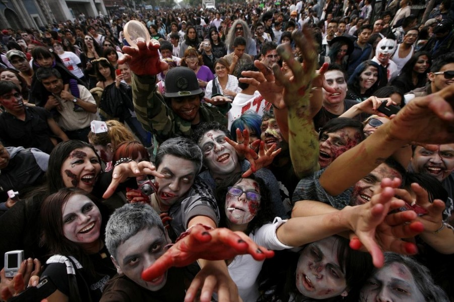 Зомби карнавал.jpg