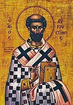 Августин Иппонский.jpg