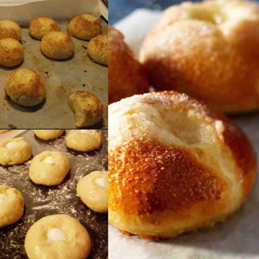 если рецепты финских булочек с фото словам приятеля певца