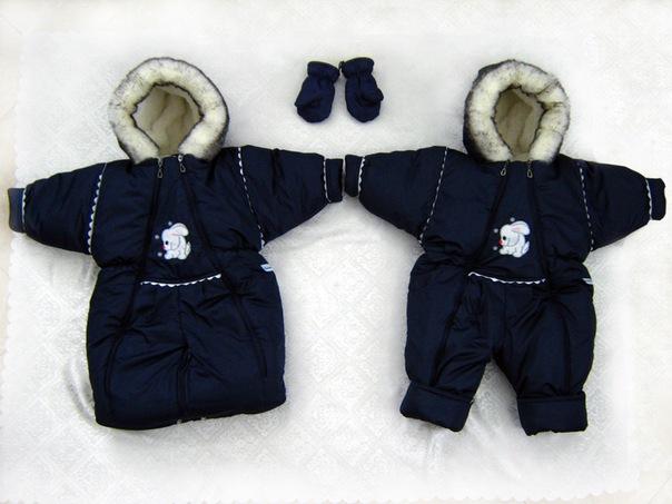 Верхняя одежда зимой 2018 Самара