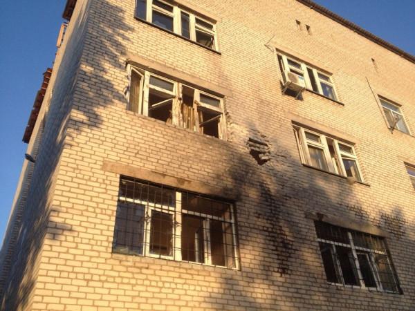 Фото Жучковского-обстрел жилых кварталов и больничных-01