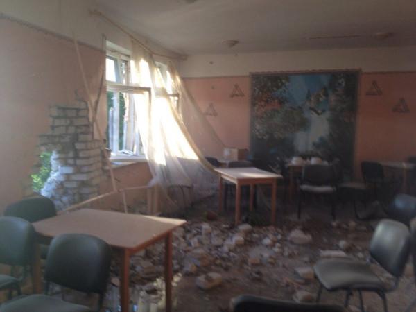 Фото Жучковского-обстрел жилых кварталов и больничных-02