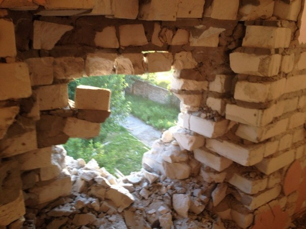 Фото Жучковского-обстрел жилых кварталов и больничных-03