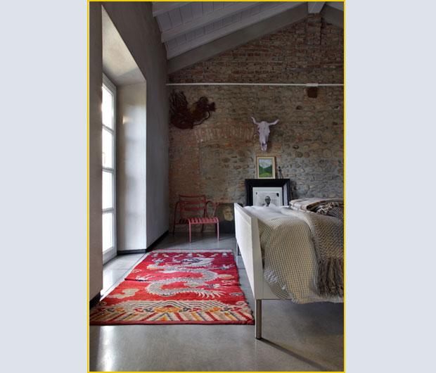 11b_casa-brianza-marco-grassi