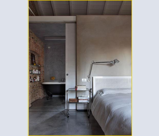 09b_casa-brianza-marco-grassi