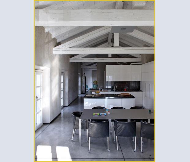 05b_casa-brianza-marco-grassi