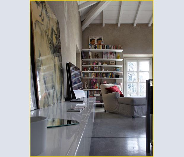 03b_casa-brianza-marco-grassi
