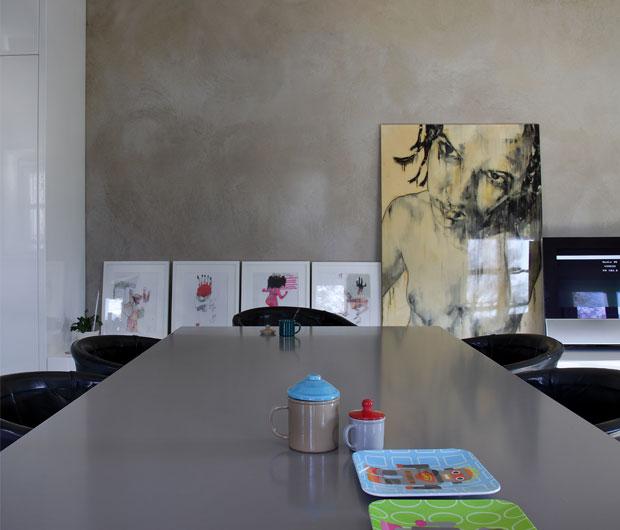 02b_casa-brianza-marco-grassi