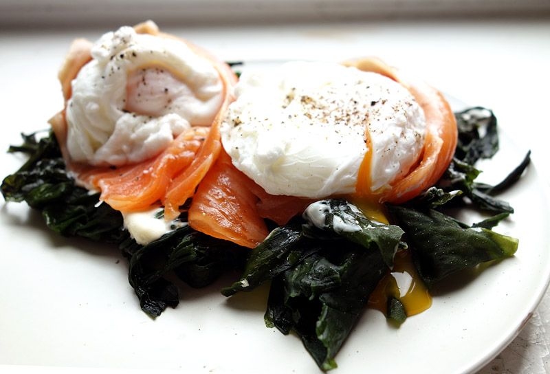 01 posh eggs salmon
