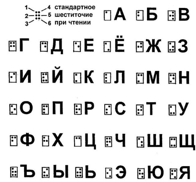 Гладиатор фильм 2000  Википедия