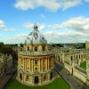 Оксфорд 03