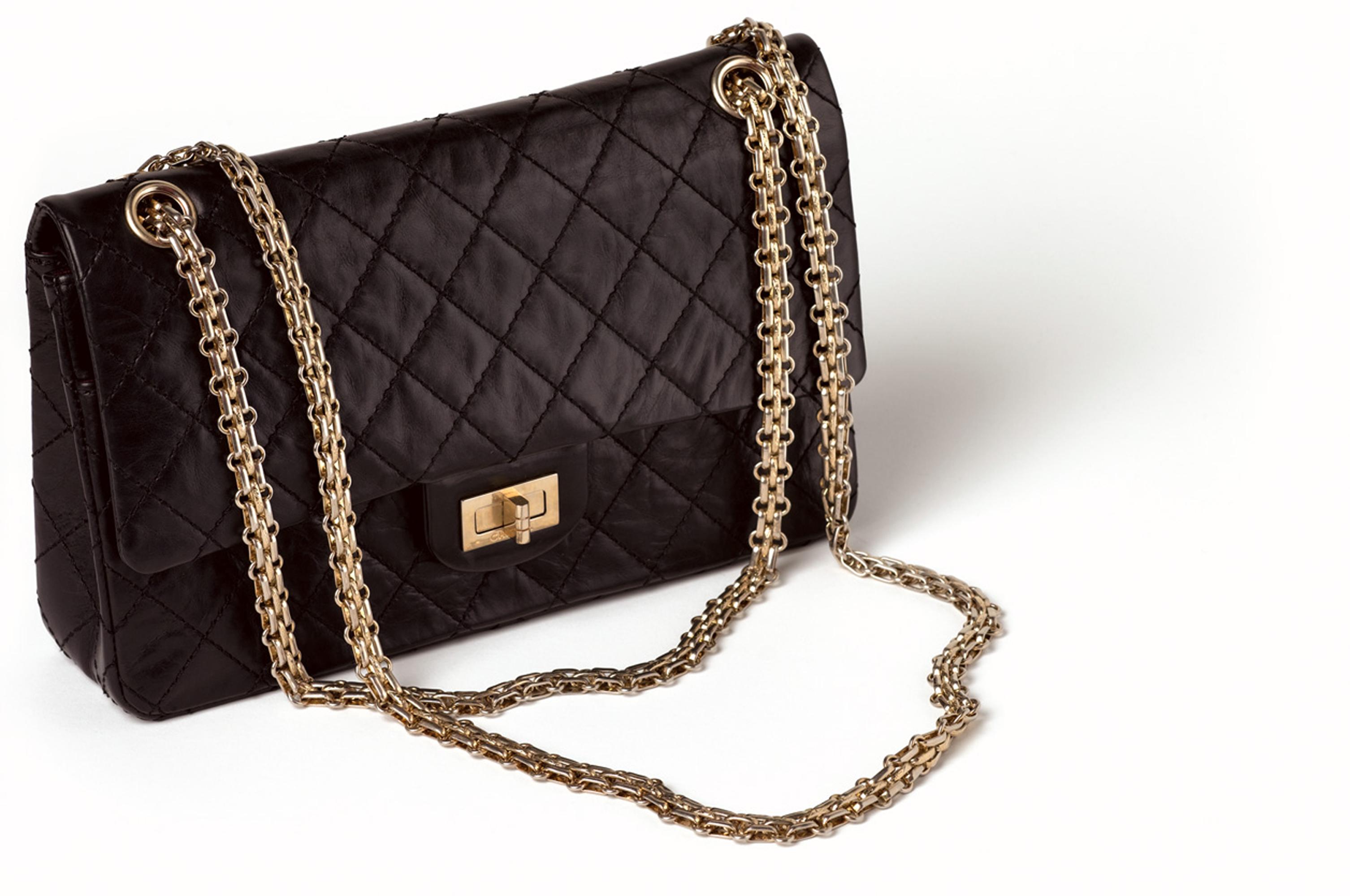 Модные сумки: фото и обзор самых модных женских сумок