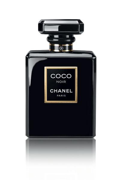 _COCO-NOIR_Eau-de-Parfum