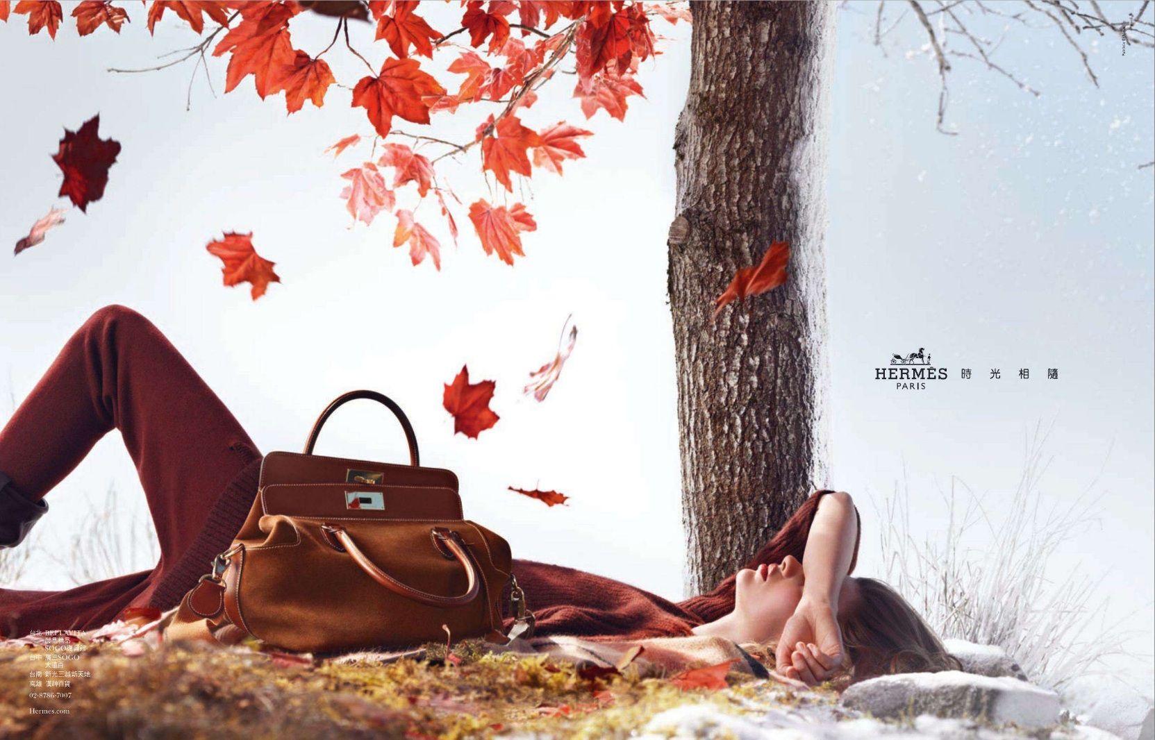 HERMES-AUTUMN-WINTER-2012-CAMPAIGN_04