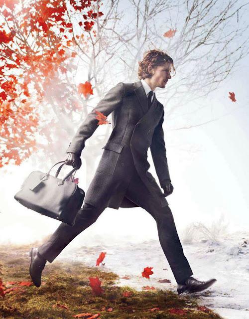 hermes-fall-winter-2012-13-03