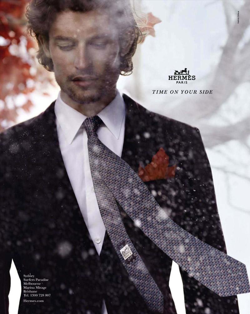 HERMES-AUTUMN-WINTER-2012-CAMPAIGN_01