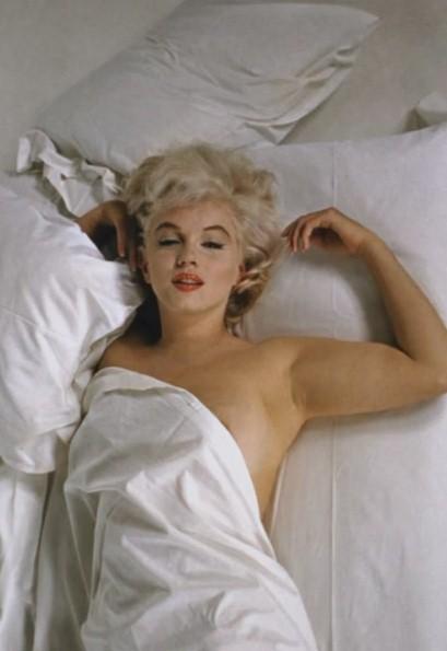 Marilyn-Main_2399549a