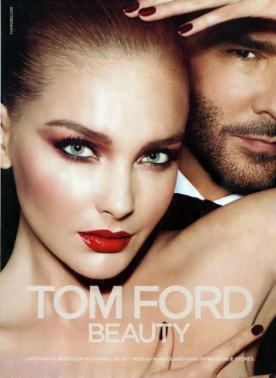 TomFordBeautyAd-394x540