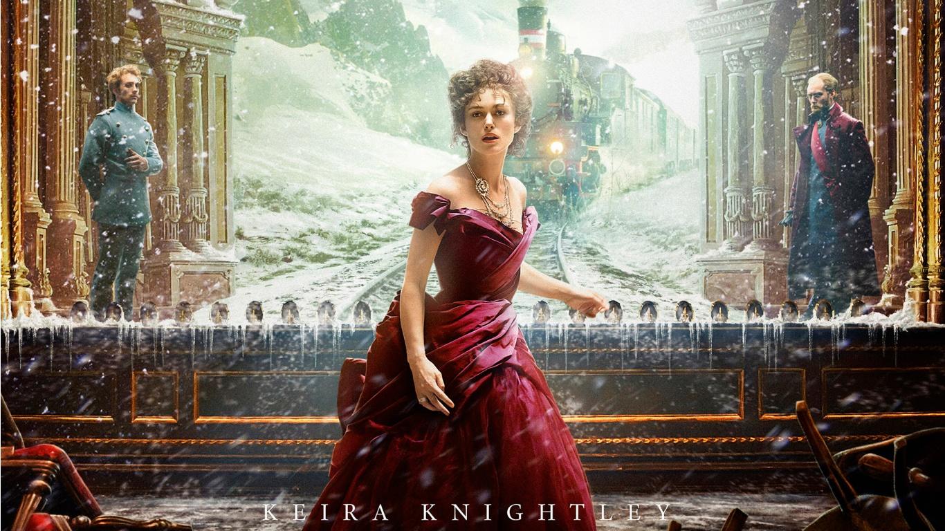 keira_knightley_as_anna_karenina_keira_knightley-1366x7681