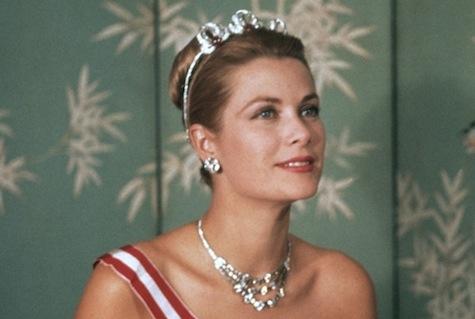 Princess-Grace-Monaco