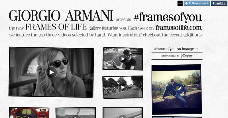armani_frames