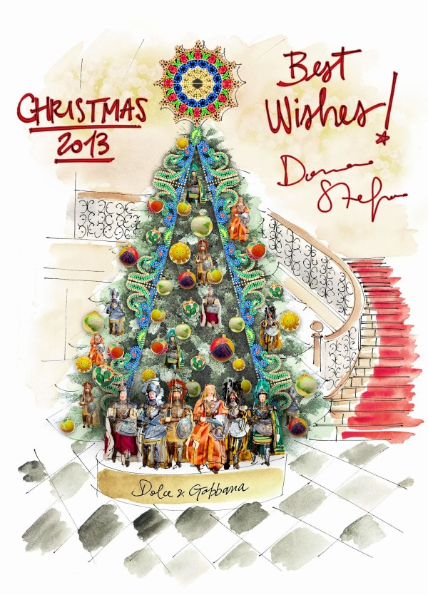Dolce-and-Gabbana-Christmas-Tree-2013-600x834