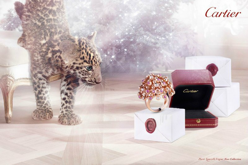 cartier-winter-tale-campaign-christmas-2013-1