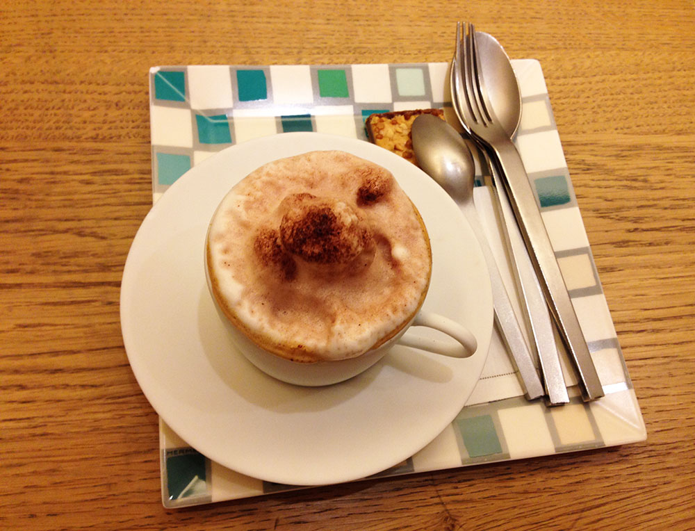 hermes_cafe6