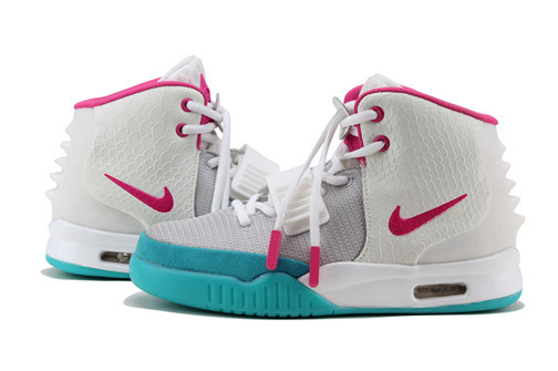 2013-Nike-air-yeezy-2-David-West-tide-shoes-sneakers-white-gray-pink---0-9275-2