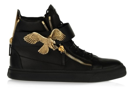 Giuseppe-Zanotti-Limited-Edition-Eagle-Sneakers-6-449x308