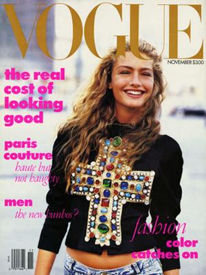 November_1988_Vogue_cover