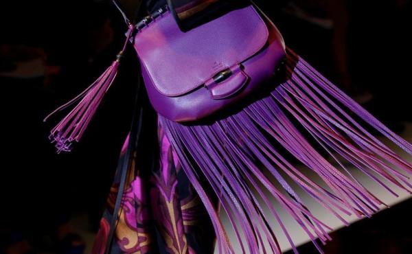 dramatic-design-gucci-nouveau-shoulder-bag_1_1