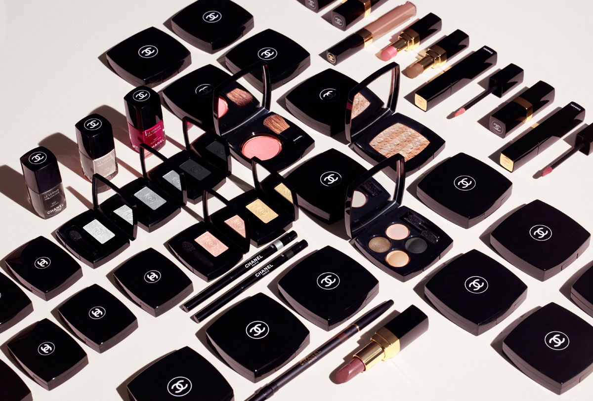 Chanel-Fall-2012-Makeup-Collection_all