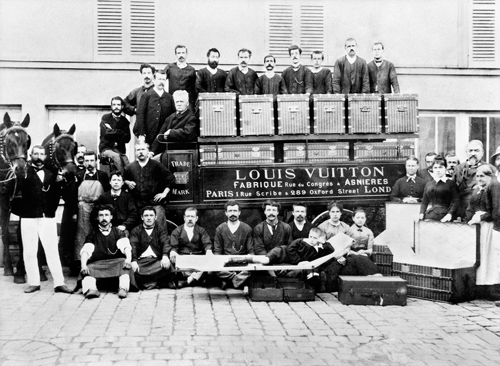 lv-the-trunk-10
