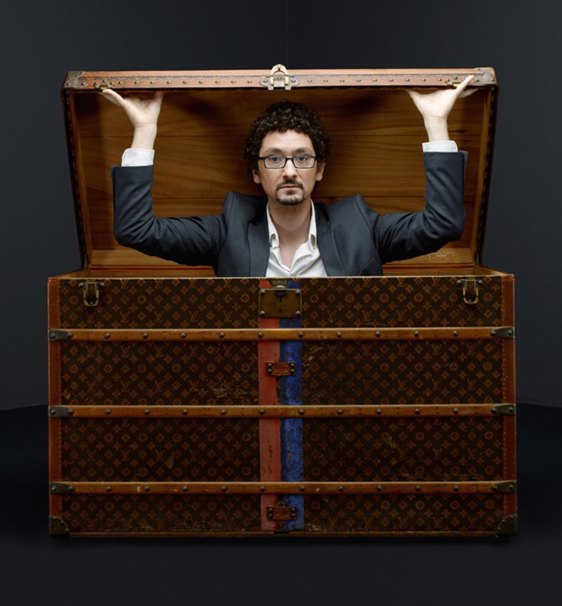 lv-the-trunk-13