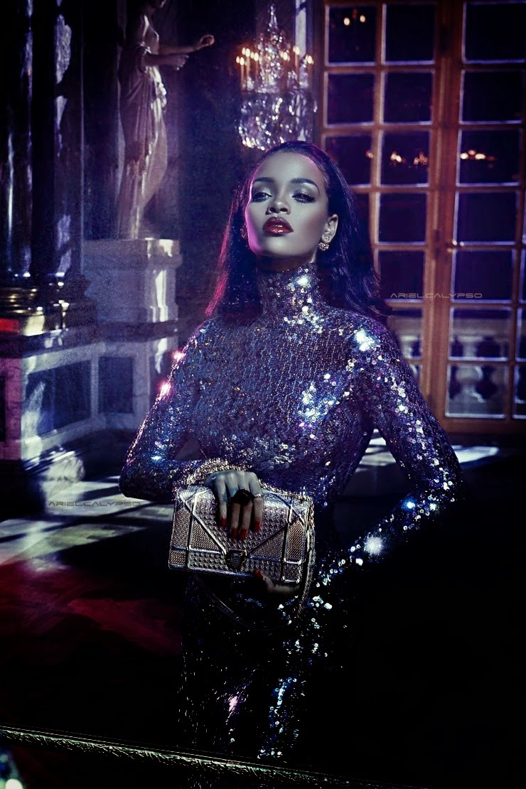 rihanna-by-steven-klein-for-dior-secret-garden-2015-2