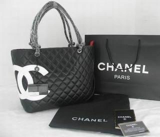 Обо всех этих моментах стоит думать, если Вы решили рискнуть и купить сумку  через интернет или у частного продавца. Зато в бутике Chanel Вам не  подсунут ... 2d4c7bdab6b
