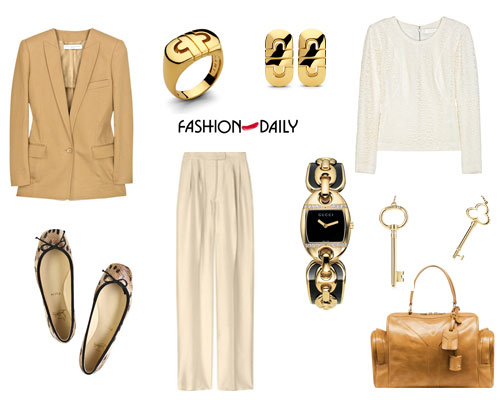сумка Louis Vuitton Artsy Gm : Fashion daily