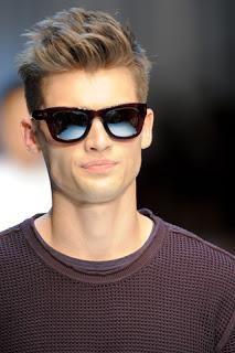 2012-mens-hairstyles