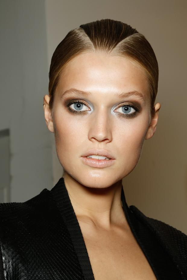gianfranco-ferre-beauty-spring-summer-2013-mfw12