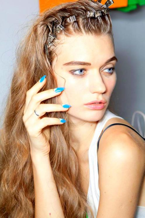 2tracy-reese-beauty-spring-summer-2013-nyfw3