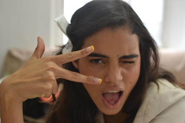 Jenni-Kayne (1)