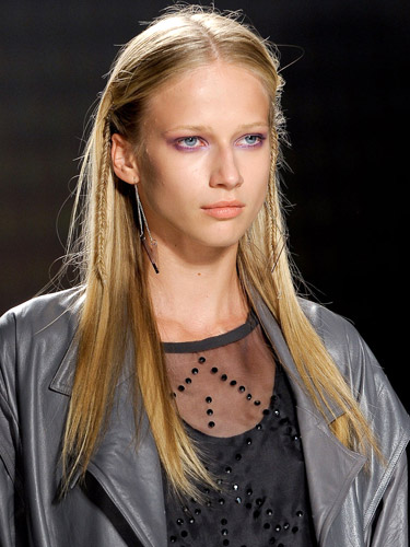 rby-nyfw-makeup-trends-nicole-miller-1-lgn