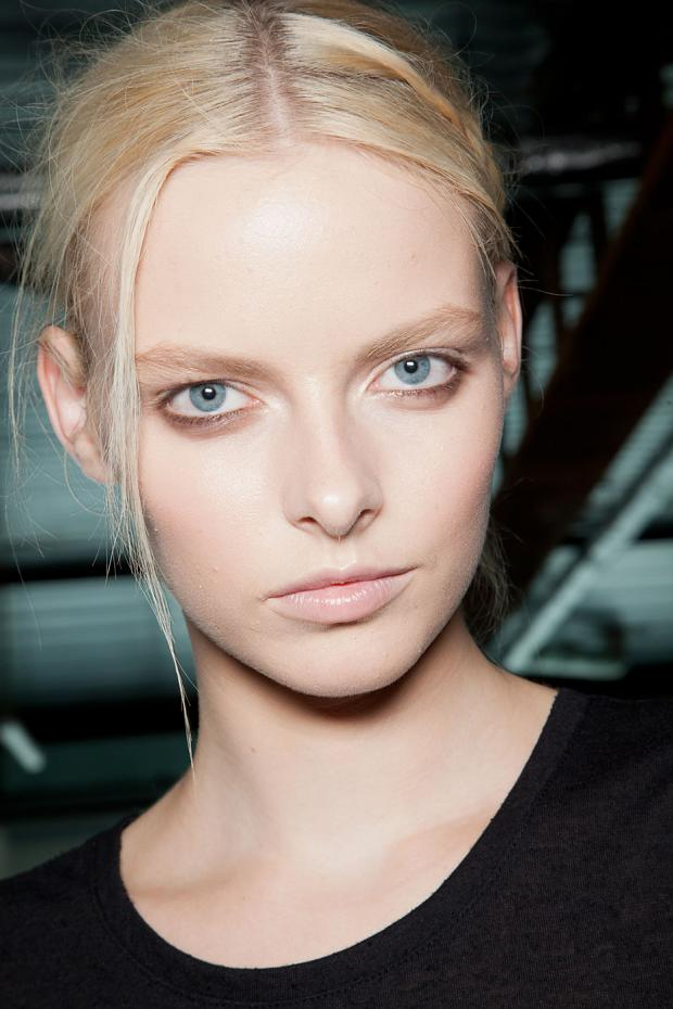 matw-williamson-beauty-spring-summer-2013-lfw25