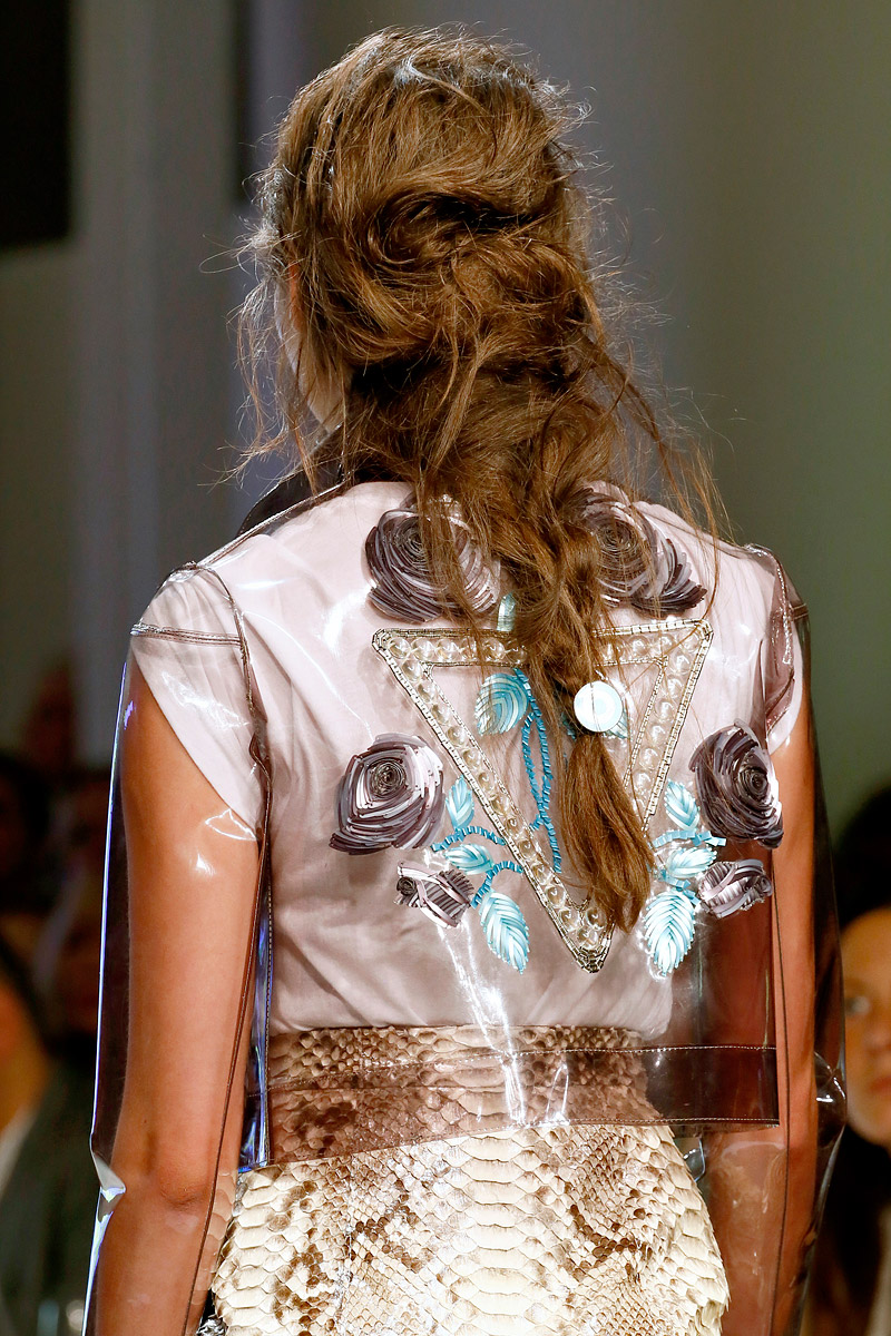 holly-fulton-rtw-ss2013-details-55_115154525778