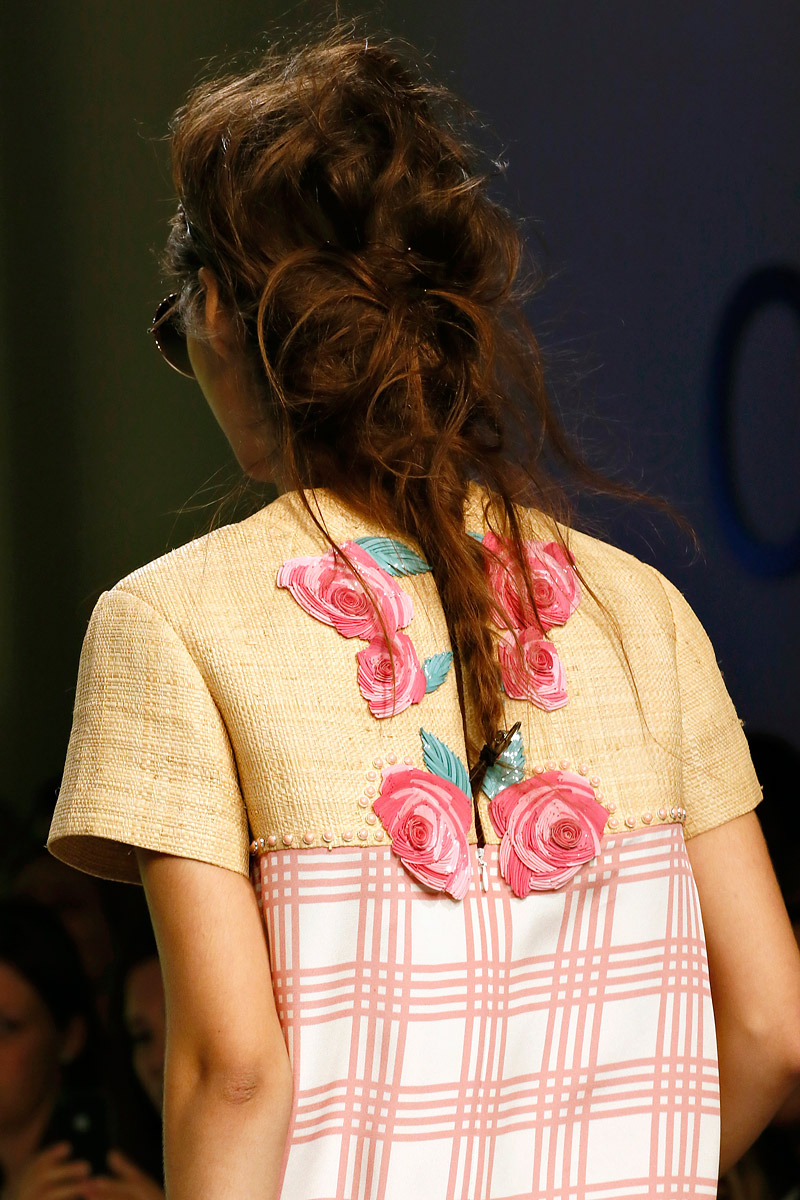 holly-fulton-rtw-ss2013-details-25_115128362743